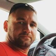 Edgars 37 лет (Скорпион) хочет познакомиться в Малаге