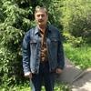 Вадим, 52, г.Алматы (Алма-Ата)