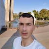 Буняоджон, 28, г.Калуга