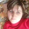 Nastya, 35, Mednogorsk