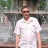 Лео, 35, г.Новосибирск