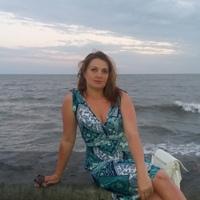 Натали, 37 лет, Лев, Кременчуг
