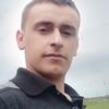 Микола Балита, 23, г.Ивано-Франковск