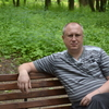 Анатолий, 43, г.Щелково
