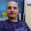 Иван, 32, Дніпро́