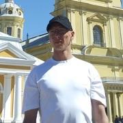 Артём 35 Санкт-Петербург