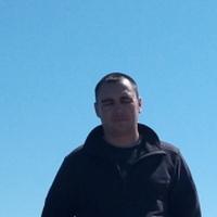 Андрей, 38 лет, Дева, Новочеркасск