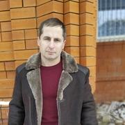 Илья 30 Екатеринбург