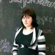 Маша из Бобринца желает познакомиться с тобой