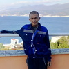 саша, 43, г.Кабардинка