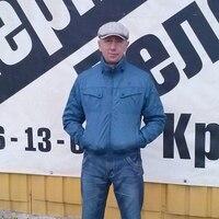 Алексей, 47 лет, Овен, Омск