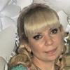 Оксана, 30, г.Великий Новгород (Новгород)