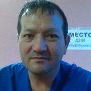 Фарход Латипов 51 Чита