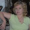 Алина, 63, г.Новосибирск