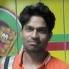 kashi, 30, г.Куала-Лумпур