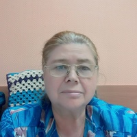 Галина, 63 года, Дева, Москва