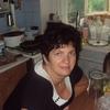 татьяна, 46, г.Пенза