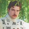 Макс, 30, г.Нижнекамск