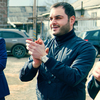 Solo, 34, г.Ереван