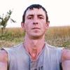 Михаил, 34, г.Астрахань