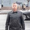 дамир, 61, г.Димитровград