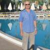 иван, 74, г.Минск