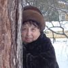Римма Аркадьевна, 71, г.Москва