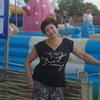 Елена, 54, г.Калачинск