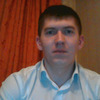 Лев, 28, г.Москва