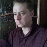 Александр, 44 года, Телец, Нижний Новгород