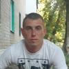 Богдан, 23, г.Днепр