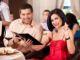 Какие мужские привычки раздражают женщин