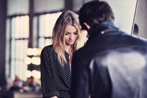5 критичиских ошибок в отношениях