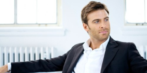 6 мифов о мужчинах, в которые пора прекратить верить