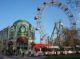 13 фактов о жизни в Австрии