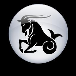 Знак зодиака Козерог. Страна встреч