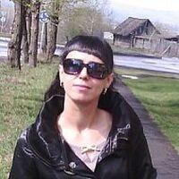 Ольга, 39 лет, Близнецы, Назарово