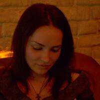 Таня, 41 год, Козерог, Ставрополь