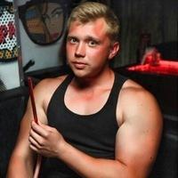 Александр, 27 лет, Рыбы, Воронеж