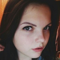 Александра, 20 лет, Весы, Уфа
