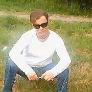 Алексей 50 Сегежа