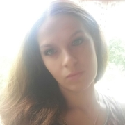 Татьяна 30 Одесса