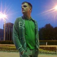 Олег, 33 года, Телец, Серпухов