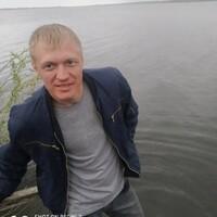 Павел, 36 лет, Рак, Старый Оскол