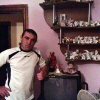 Роман, 37 лет, Рак, Ивано-Франковск