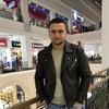 Илья, 32, г.Тирасполь