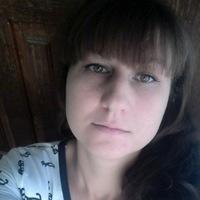 Яна, 35 лет, Овен, Астрахань