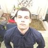 Денис, 24, г.Минусинск