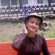 Алена 44 Киев