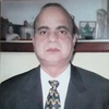 Manish, 49, г.Сикар